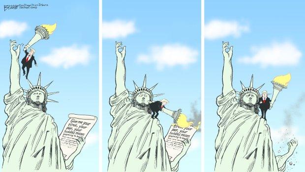 newsletter-2017-08-07-trump-immigration-plan-cartoon-breen