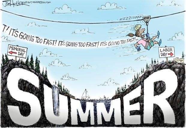 newsletter-2017-08-28-summer-ending-cartoon-heller