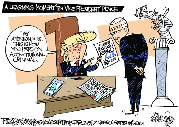 newsletter-2017-08-28-trump-arpaio-cartoon-fitzsimmons