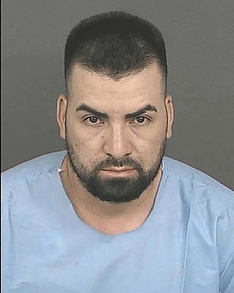 Denver Fatal Shooting: Man Sentenced To 48 Years In Prison For Fatal Shooting At