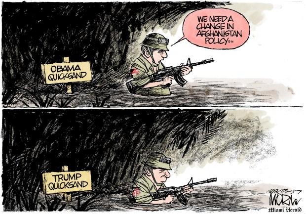 trump-afghanistan-policy-cartoon-morin