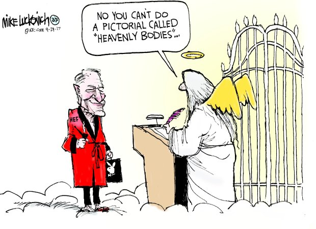 newsletter-2017-10-02-hugh-hefner-cartoon-luckovich