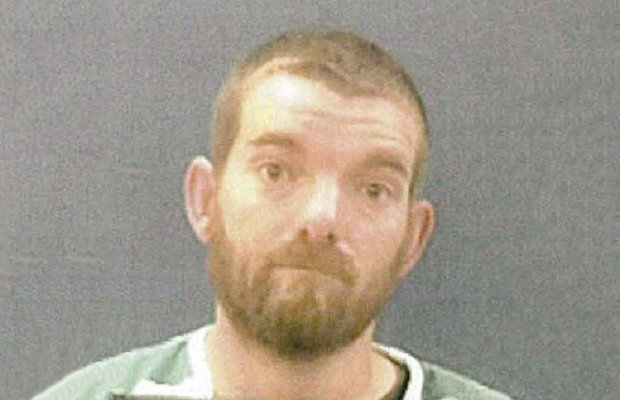 Daniel Nations, 31, was arrested in Woodland Park and may be tied to the threats made near Mt. Herman Rd.