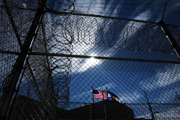 A Colorado legislative committee studying sentencing reforms will decide this week whether to recommend an overhaul that would lessen habitual offender penalties in many instances.