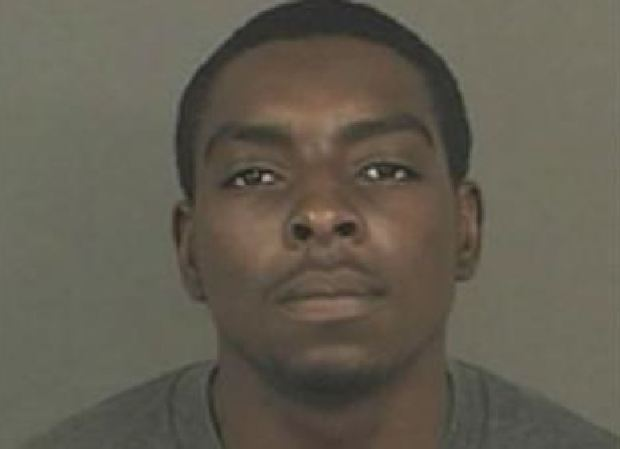 Kenneth Banks is wanted for first degree murder in connection with ahomicide in 4700 block of N. Peoria St. in Denver.
