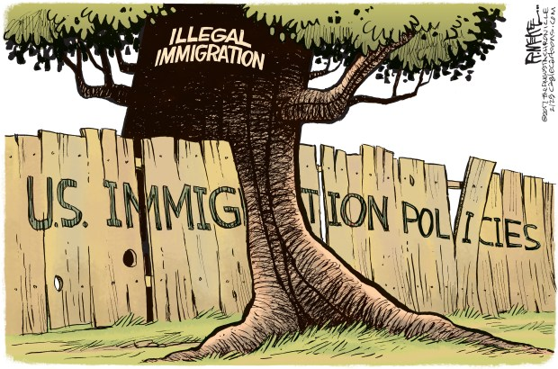 newsletter-2017-10-09-immigration-cartoon-mckee