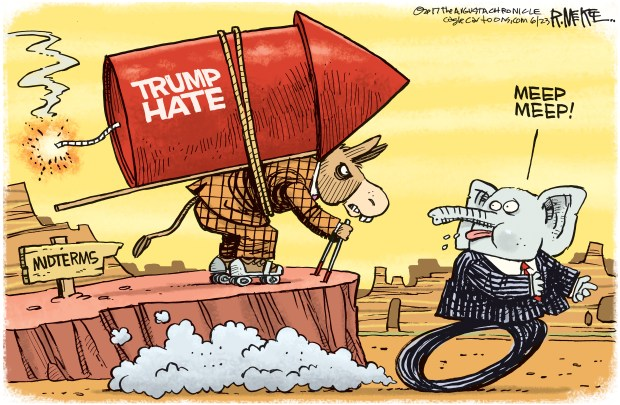 newsletter-2017-10-16-democrats-cartoon-mckee