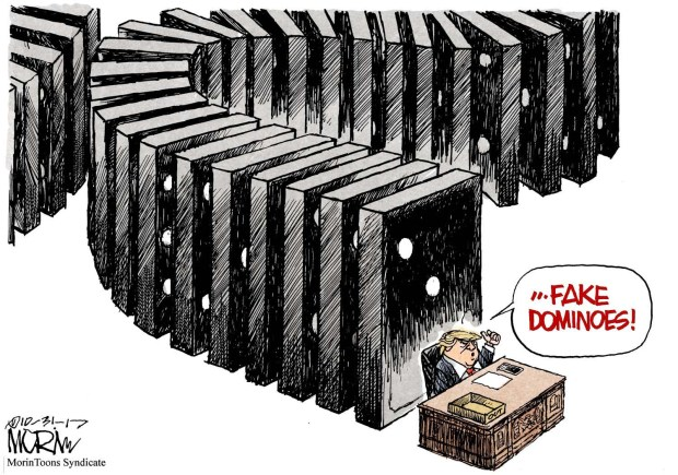 newsletter-2017-10-30-trump-russia-cartoon-morin