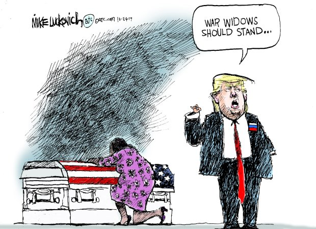 trump-condolence-calls-cartoon-luckovich