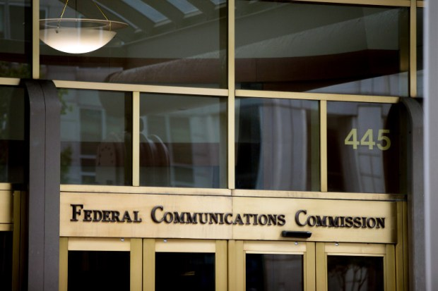 The chairman of the Federal Communications Commission wants to scrap rules around open internet access, a move that would allow giant cable and telecom companies to throttle broadband speeds and favor their own services if they wish.