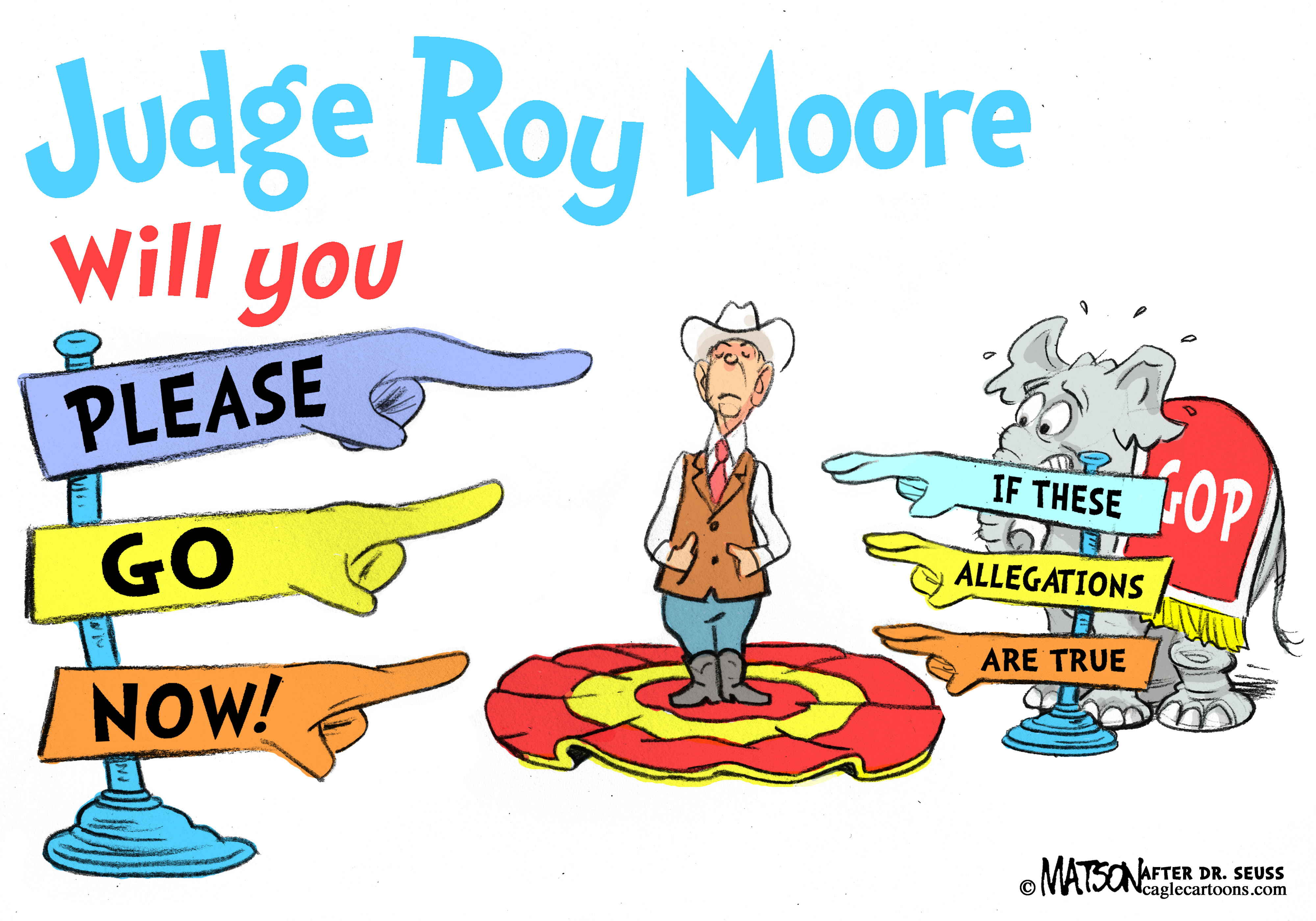 roy-moore-cartoon-matson2