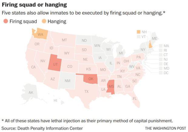 2017-12-09 22_06_30-execution-opioids
