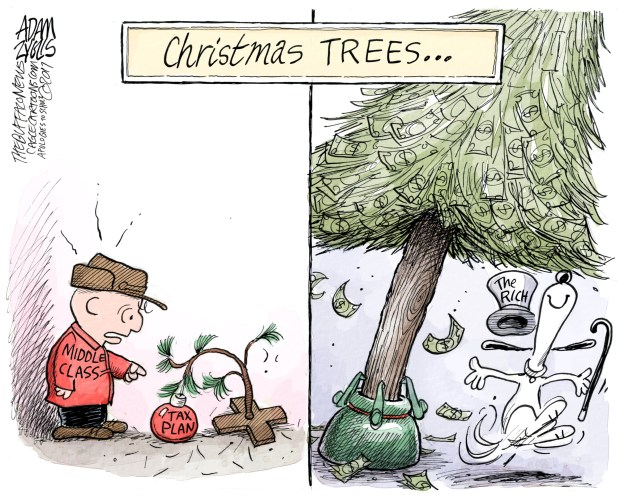 newsletter-2017-12-18-tax-plan-cartoon-zyglis