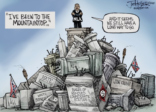 mlk-day-cartoon-heller