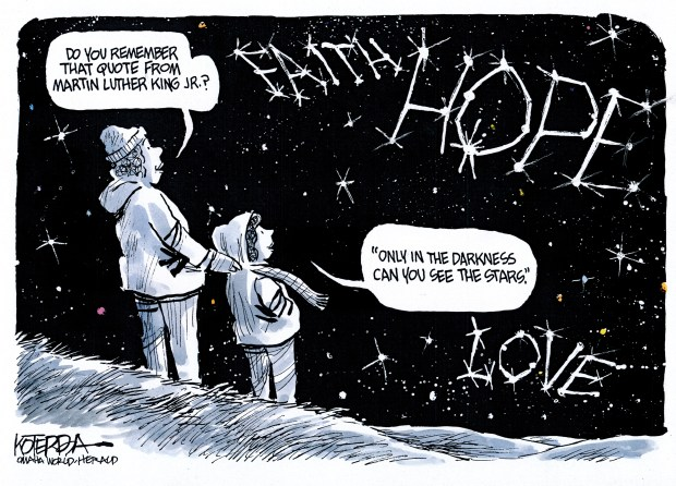 mlk-day-cartoon-koterba
