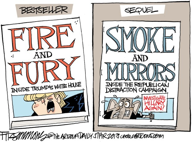 newsletter-2018-01-08-fire-and-fury-cartoon-fitzsimmons