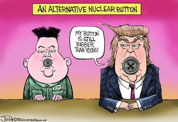 newsletter-2018-01-08-nuclear-button-cartoon-heller