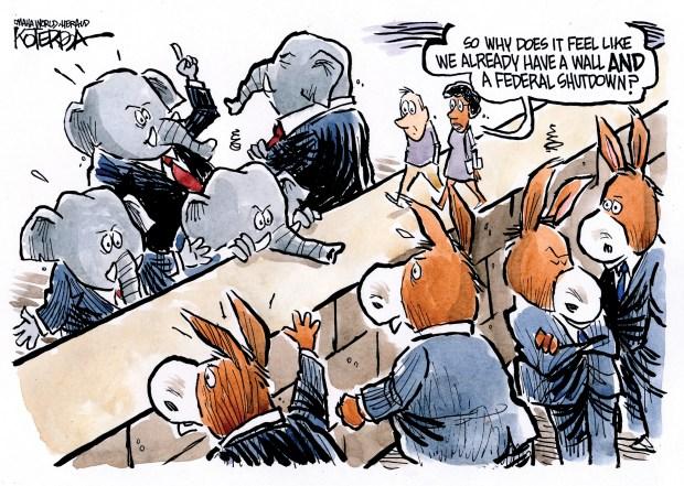 newsletter-2018-01-15-trump-wall-cartoon-koterba