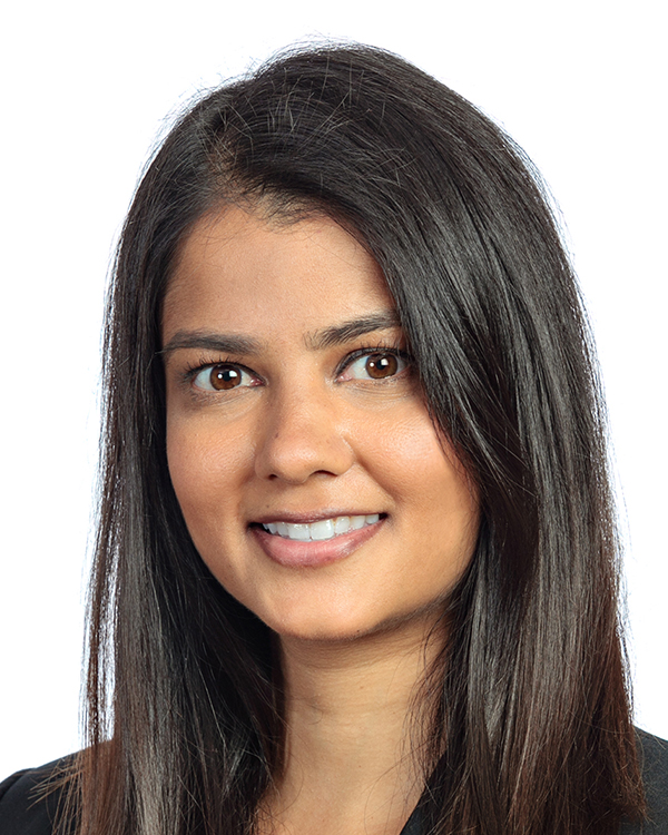 Colorado Rapids Hire Ena Patel Highest Ranking Female Executive In Mls