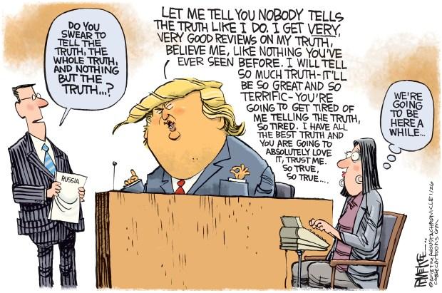 trump-mueller-interview-cartoon-mckee