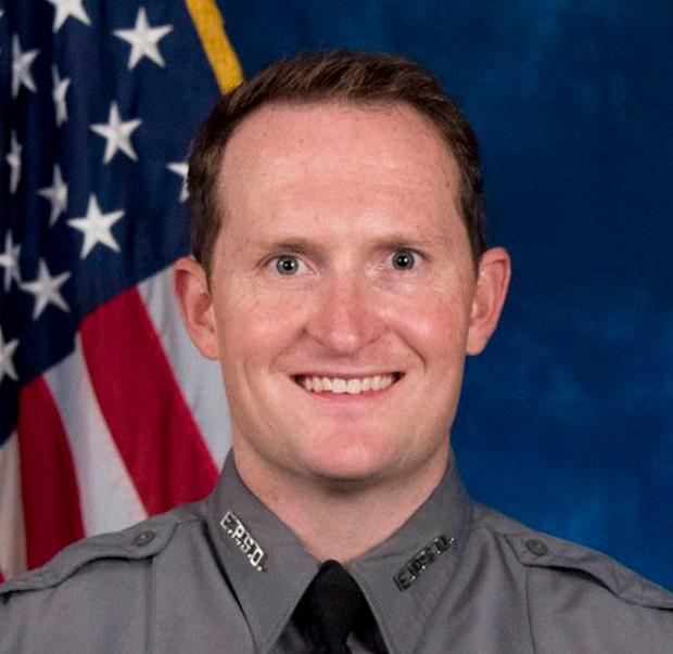 Colorado Springs Shooting Killed: Micah Flick, Colorado Springs Sued For Officer-involved