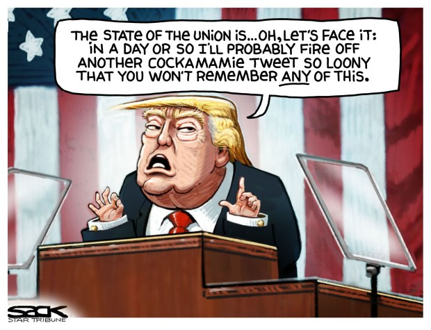 newsletter-2018-01-05-state-of-union-cartoon-sack