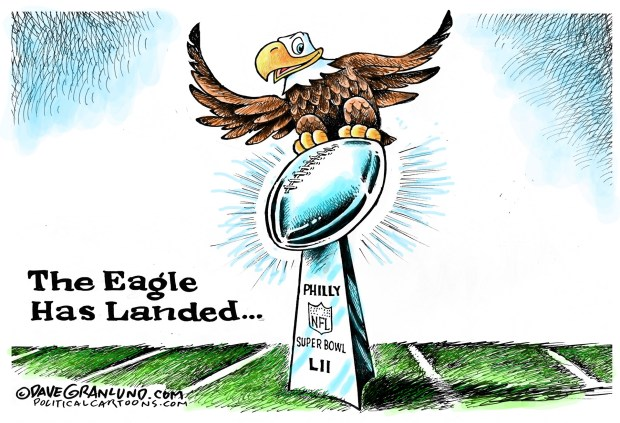 newsletter-2018-01-05-super-bowl-cartoon-granlund
