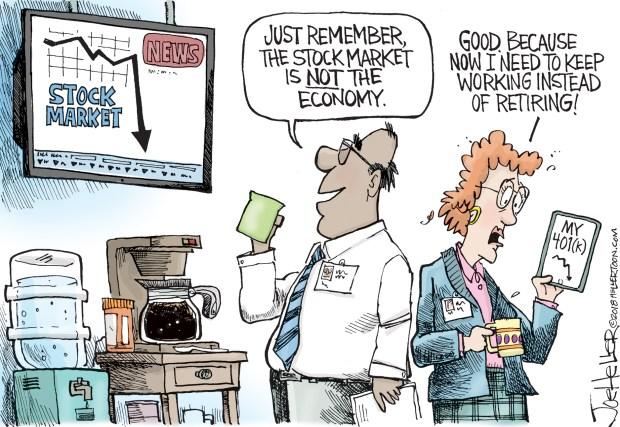 stock-market-dive-cartoon-heller