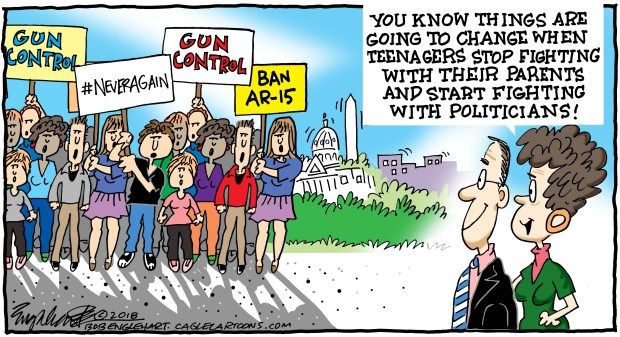 students-mass-shootings-cartoon-englehart