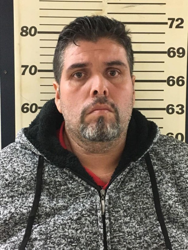 Officials with New York's Special Narcotics Prosecutor indicted Francisco Quiroz-Zamora, alleging he arranged for 44 pounds, or nearly 20 kilograms, of fentanyl to be shipped to New York Francisco Quiroz-Zamora.