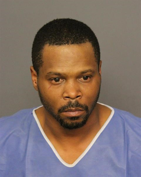 Denver Shooting March 24th: Terrance Clark Imprisoned For Six Years Over DUI Crashj