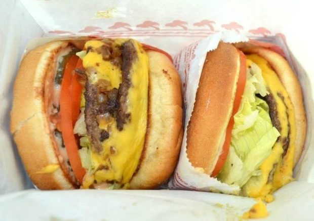 in n out e1512062865597 - Post Premium: Top stories for Nov. 16-22, 2020 - today