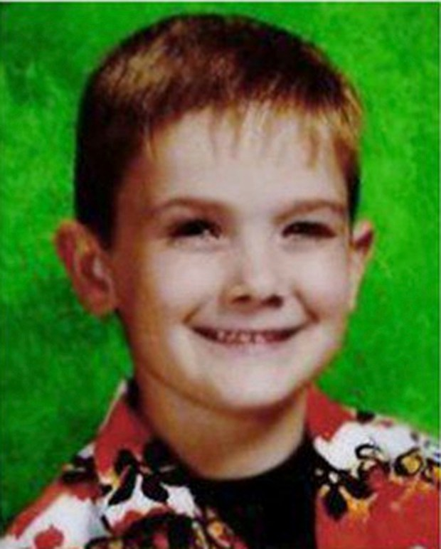 FBI Rejects Younger Man's Declare To Be Long-missing