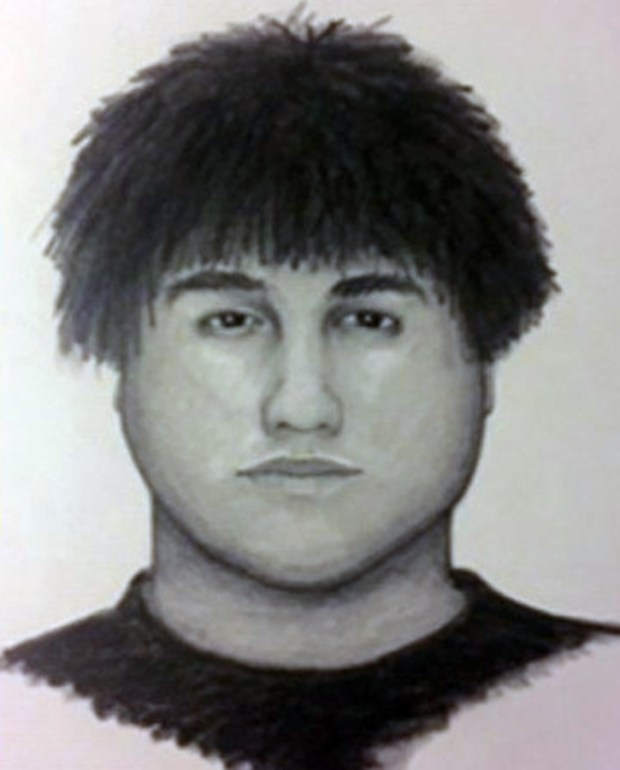 Man wanted in attack on female runner in Boulder now suspected in another attack, police say
