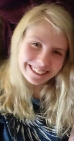 Englewood police searching for missing, at-risk Denver teen