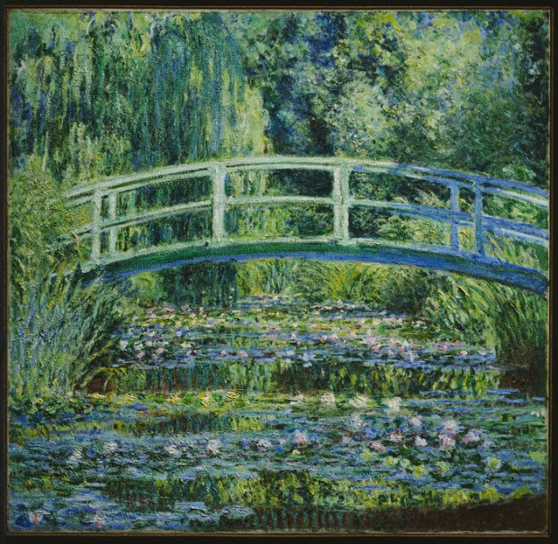 Here's when you can get tickets to Denver Art Museum's big Monet exhibition