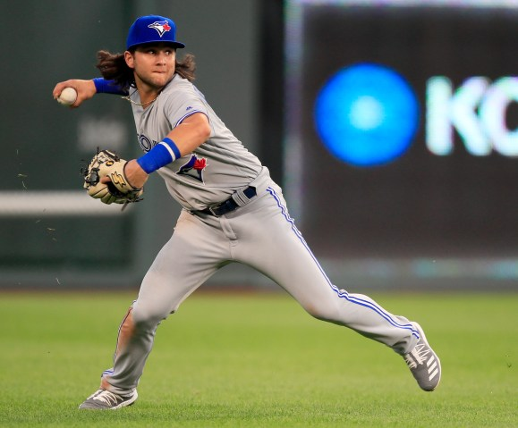 Image result for bo bichette