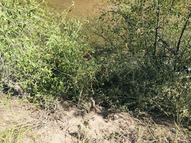 Missing Western Slope man, 82, found along San Miguel River by grandson in kayak