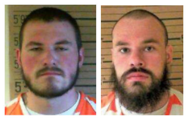 """Foolish hooligans"": Leadville brothers sent to prison for pulling gun on neighbor over driving spat"