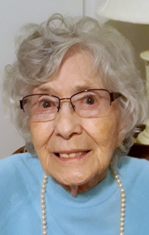 Susie Montoya celebrated her 102st birthday ...