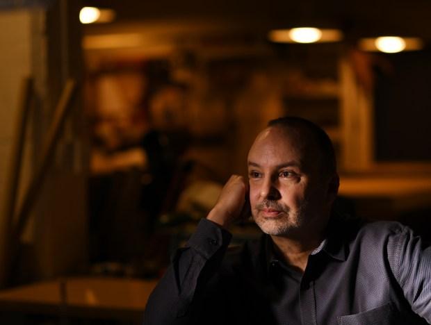 Chris Coleman is Artistic Director of ...