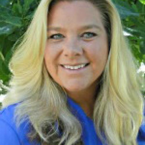 Cathy Kramer
