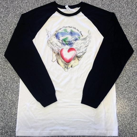 Custom T-Shirt Images 1