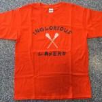 Custom T-Shirt Images 6