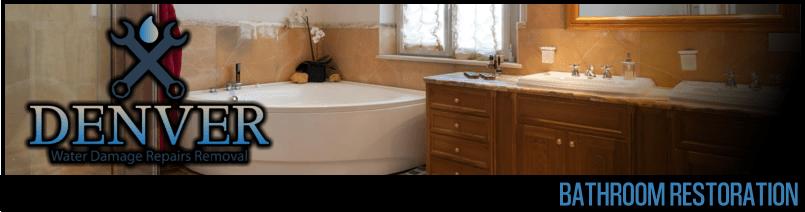 bathroom restoration 1