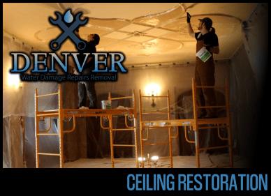 ceiling restoration 3
