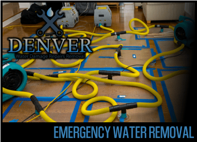 emergency water removal 2