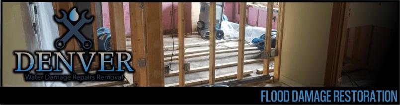flood damage restoration 1
