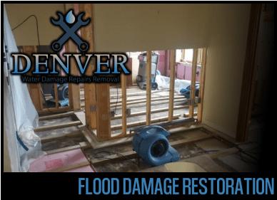 flood damage restoration 2