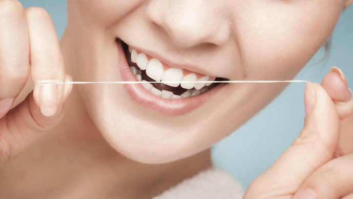 Blog-The-Truth-About-Flossing
